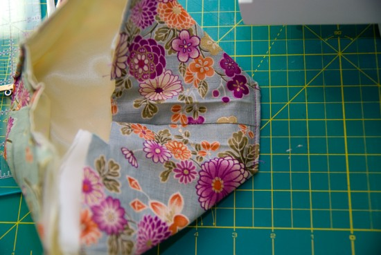 Rectangular Purse Frame Tutorial
